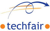 techfair | Online-Shop