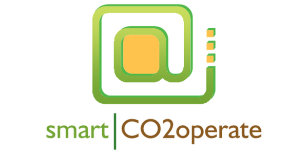 smart-CO2operate